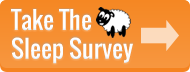 Sleep Survey