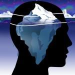 Sleepora Iceberg Unconscious Mind