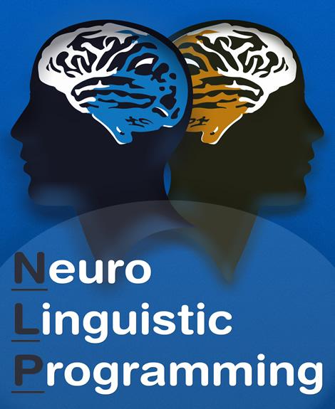 Neuro Linguistic Programming: NLP Health And Insomnia