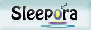 sleepora-nosheep-640px