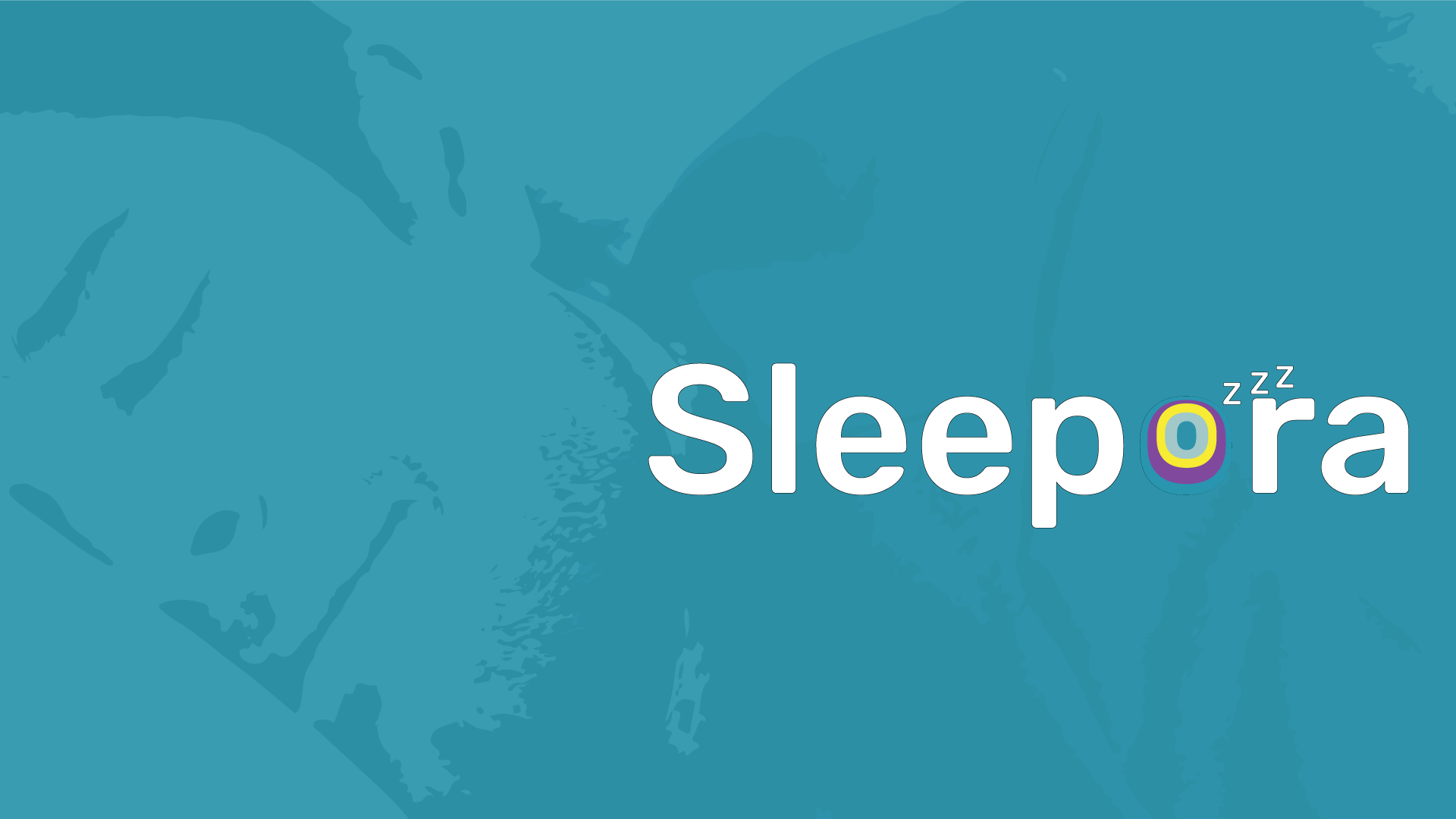 Sleepora Sleep Survey - Sleep Better