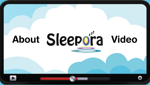 About Sleepora Video