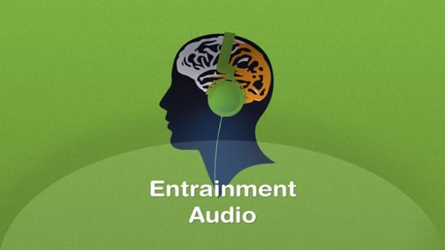 Brain Entrainment Research - Sleepora