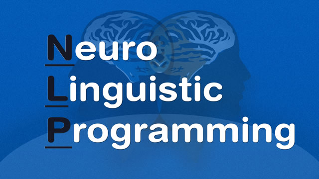 NLP | Neuro Linguistic Programming