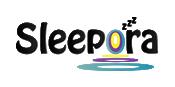 Sleepora
