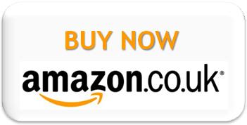 Buy Now Amazon.co.uk