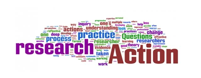 NLP Research Evidence