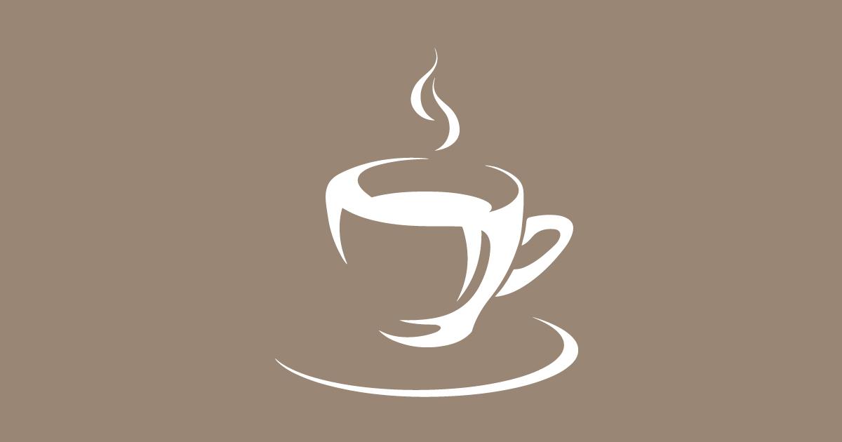 Does Caffeine Affect Sleep