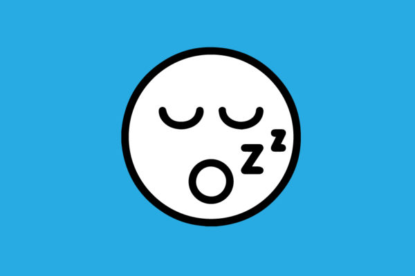 Snoring Effect On Sleep