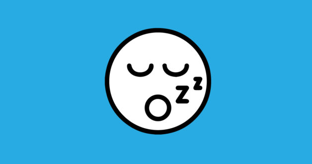 Snoring Effect On Sleep