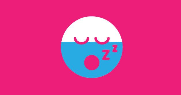 What Is Enough Sleep