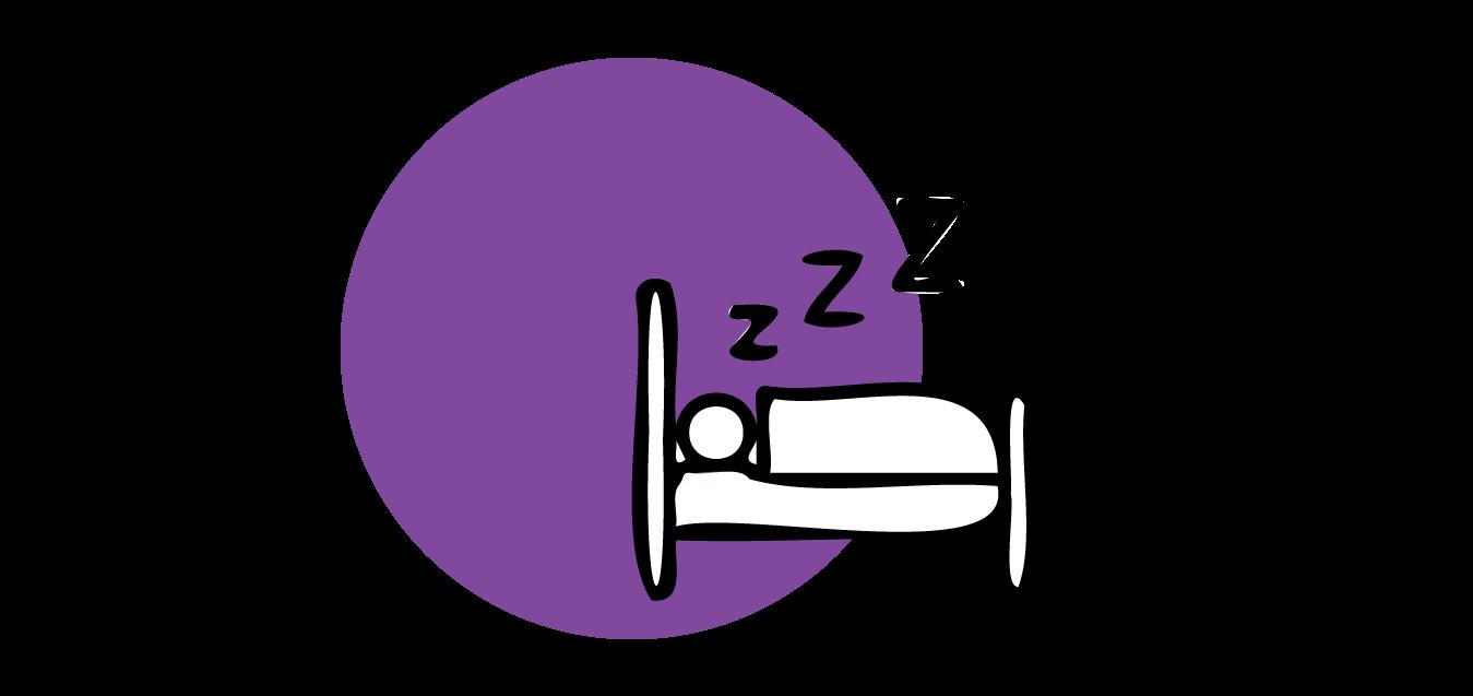 Sleepora - Sleep Better