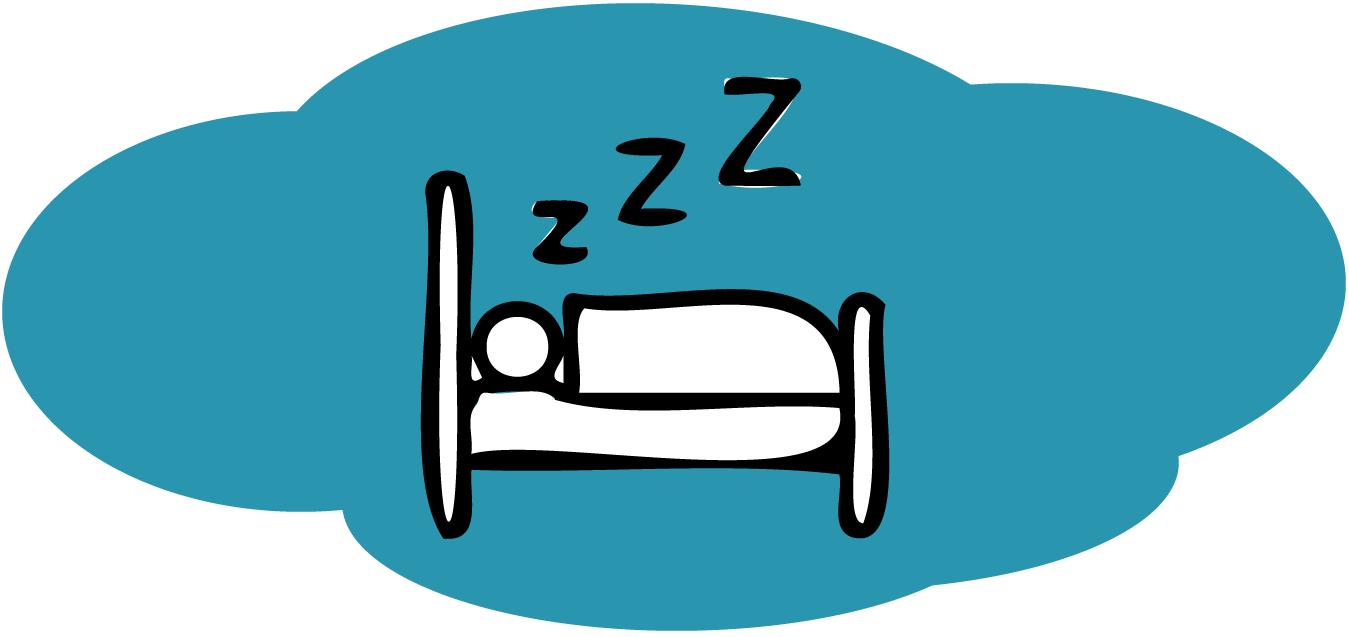 Need To Know - Sleepora - Sleep Better